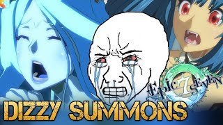 dizzy epic seven summons - TH-Clip