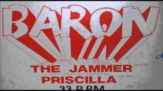 Baron - The Jammer