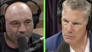 Former CIA Agent Talks Government Secrets | Joe Rogan
