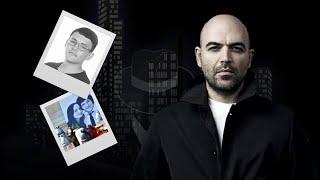 Mafia vs Dziennikarze