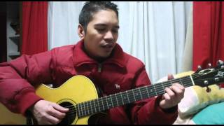 believe in me (dan fogelberg) cover