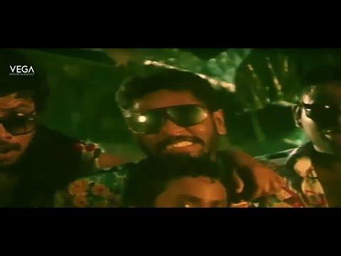 Indhu Tamil Movie Video Jukebox | Prabhu Deva | Roja | Vega Songs