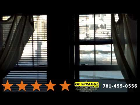 Waltham Ma - Replacement Windows - Vinyl Replacement Windows - Best - Reviews