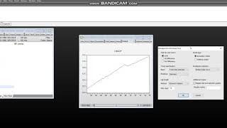 Video 6 - Perron Unit Root Breakpoint Test (part 2) On Eviews