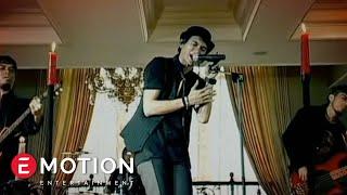 Gambar cover Drive - Bersama Bintang (Official Music Video)