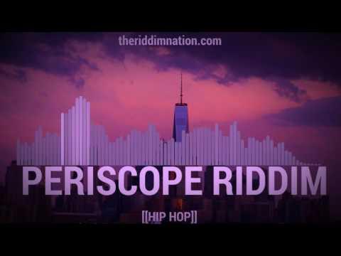 Riddim Nation - Music Profile | BANDMINE COM