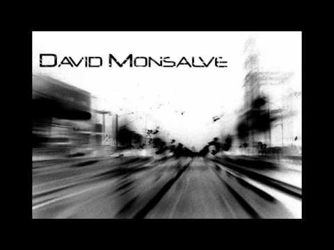 David Monsalve - Escape