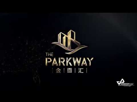 The Parkway