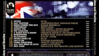 Jazz And Beatles Full Album