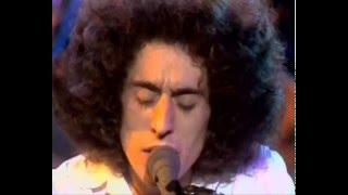 Angelo Branduardi - La Sposa Rubata (1977)