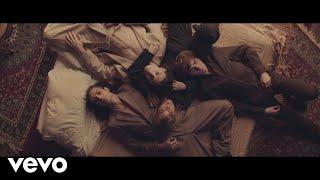 Måneskin - Le parole lontane (Official Video)