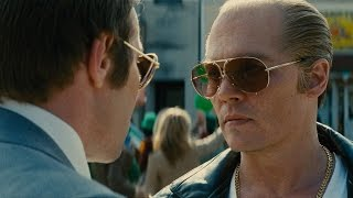 Trailer of Black Mass (2015)