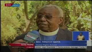 KTN Prime Full Bulletin with Yvonne Okwara 3/1/2017