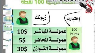 تحميل و مشاهدة عرض عمل محمد الحاج بتاريخ 01/09/2013 MP3