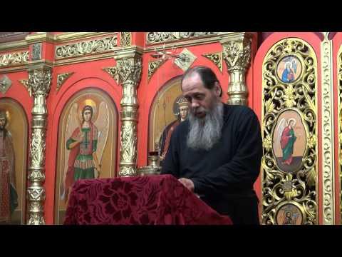Заговоры или молитвы от бородавок и папиллом