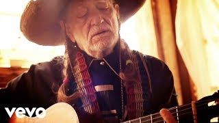 Willie Nelson - A Horse Called Music ft. Merle Haggard