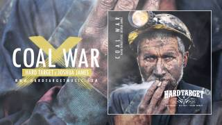 Cymple Man x Hard Target - Coal War (Prod By Wess Nyle)