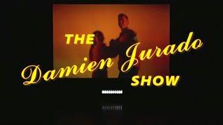 Damien Jurado - Percy Faith (Official Video)