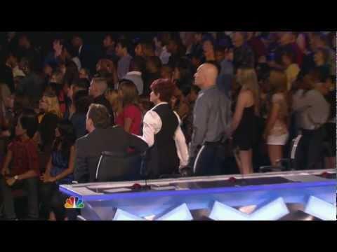 America's Got Talent Season 6 (Promo 2)
