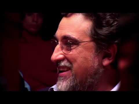 video Directores de Cine y Televisión capítulo 2 Silvio Caiozzi