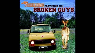 Video ExperiMental - Broken Guys (featuring Figi) [FULL SINGLE] (2020)