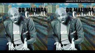 Dr Malinga   Petronella feat Josta