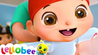 Dress Up Time! Princess, Planes and Pirates  - Little Baby Bum | BRAND NEW Baby Songs | Kids Songs