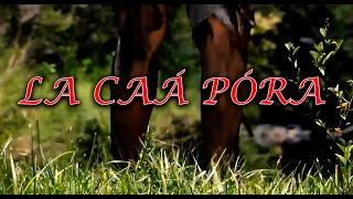 """LA CAÀ PÒRA"""
