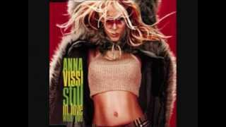 ANNA VISSI STILL IN LOVE WITH YOU -RADIO MIX