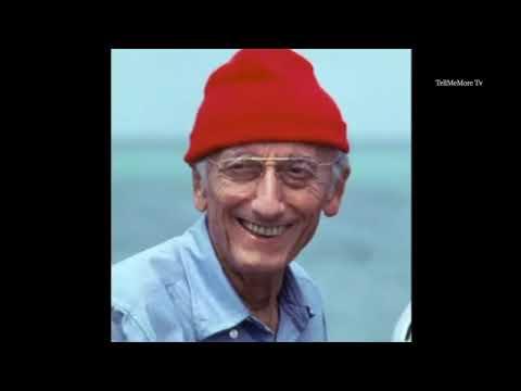 Cousteau - Découverte, Voyage et Technologie - 2 DVD ~ Jacques-Yves Cousteau