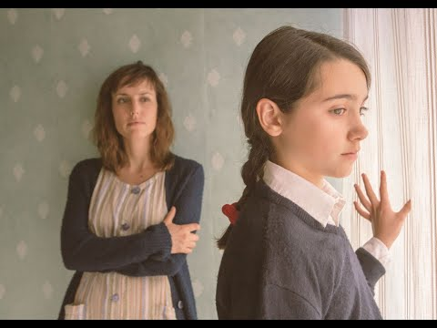 En Cartelera: 'Las Niñas', entre los estrenos de este fin de semana