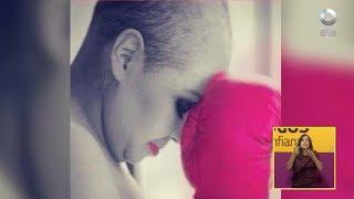 Diálogos en confianza (Saber vivir) - Las emociones ante las enfermedades crónicas