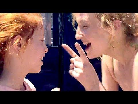 Rencontre femme charleroi belgique