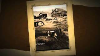 Rare Gems of Blues - Charley Patton - Elder Greene Blues