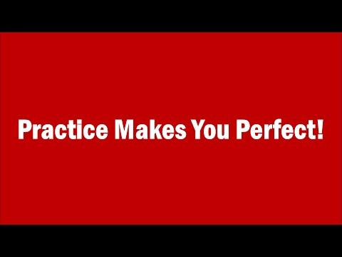 Book Trailer - CISSP Sudoku 365 v2 - YouTube