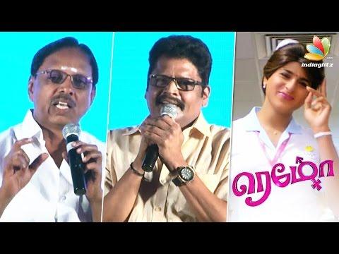 After-Rajinikanth-Vijay-kids-like-Sivakarthikeyan-Tirupur-Subramaniam-KS-Ravikumar-Remo-Success