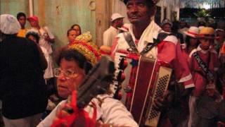 Reisado - ô De Casa ô De Fora (Música Tradicional Da Folia De Reis)