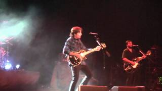 John Fogerty - The Midnight Special (live in Moscow) 26.06.2011 hd 1080p