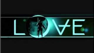 Angels & Airwaves - The Flight of Apollo