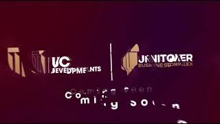 UC DEVELOPMENTS | UNITOWER