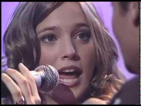 Erreway video Entrevista Estudio 2008 - CM Vivo 2008