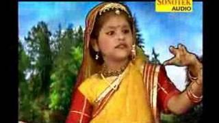 Mere Dil Me Bus Gaye Shayam Japu Mai Mala Re