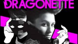 Dragonette - LIAR