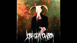 Job For A Cowboy - Entombment of a Machine (2005)
