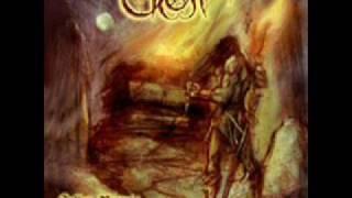 Crom - Man Of Iron (Bathory Cover)