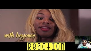 121. How To Make Lemonade With Beyoncé | REACTION