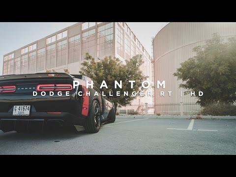 Dodge Challenger Videos Xtreme Auto Shop Xtreme Auto Shop