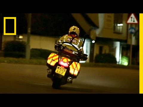 mp4 Bikers Blood, download Bikers Blood video klip Bikers Blood