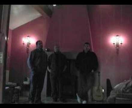 Danny boy the irish tenor trio Mp3 Song Download - DOWNLMUSIC
