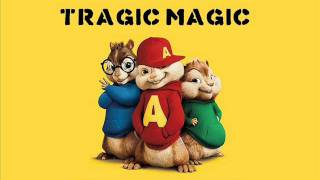 Tragic Magic -Falling In Reverse (Chipmunks Version)